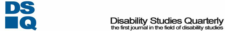 DSQ Header Logo